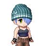 n0b0dzgirl's avatar