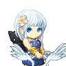 Haya_Sakura's avatar