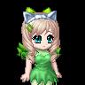 Alesana_Black_DeathX3's avatar