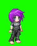 StrawberryGood's avatar