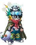 i-m-a-FOB's avatar