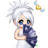 SomethinSpecial's avatar