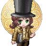 Keropoine's avatar