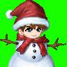 Hayaliger's avatar