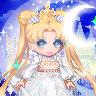 mysticnightworldgirl's avatar