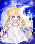 mysticnightworldgirl