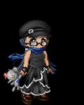 TotchiSnagglepuss5's avatar