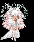 x Izuchan x's avatar