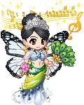 bhebyba8's avatar