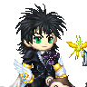 piphi's avatar