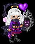 gonepoof's avatar
