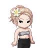 Qywt's avatar