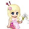 kadabilo's avatar