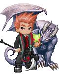 Vv-Itachi-Vv's avatar