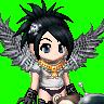 TrashQueen's avatar