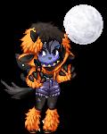 chinhamaroo's avatar