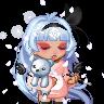 - Jetpack Shxt's avatar
