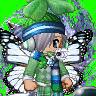 anannoyinglylongusername7's avatar