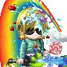 ANGEL SCHLESSER ALMA's avatar