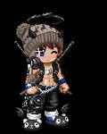 R3K's avatar
