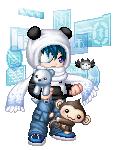 iLeoTheSnowman's avatar