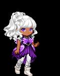 SumaDum's avatar