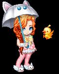 CheshireKitty17's avatar