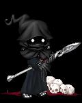 Demon_s Kin ANON's avatar