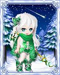 xXTsukiko_samaXx's avatar
