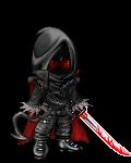 Grecos's avatar
