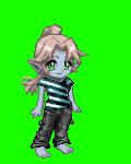 star-silver's avatar