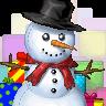 Honigschmidt's avatar