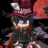 Shinigami_Jeiku's avatar