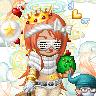 XxLucariaxX's avatar