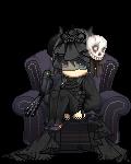 Phantomhive Royal