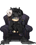 Phantomhive Royal's avatar