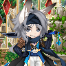 Sebastian At Your Service's avatar