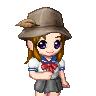LunaPikachu15's avatar