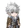 Rosered212's avatar