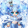 starxie's avatar