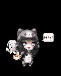 Ghost_Rune's avatar