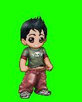 mikkennoda's avatar