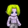 Katie Obsei's avatar