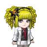 Rima_Tohya_Vampire's avatar