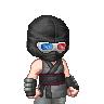 ANIMA SUN's avatar