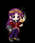 Captain Linda's avatar