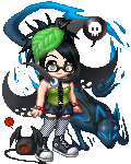 Neko_kat101's avatar