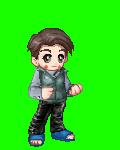 Uchiha_Member124's avatar