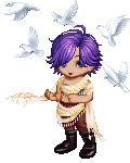 Nixapixie's avatar