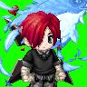 Shoukukun's avatar